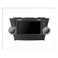 Автомагнитолы и DVDFly Audio 75048A01