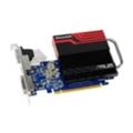 ВидеокартыAsus GT720-DCSL-2GD3