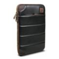Чехлы и защитные пленки для планшетовPORT San Diego для iPad (201202)