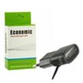 Зарядные устройства для мобильных телефонов и планшетовMobiKing Economic Motorola V3 750 mAh (27168)