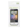 Защитные пленки для мобильных телефоновHTC SP-P340