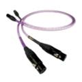 Аудио- и видео кабелиNordost Frey-2 (XLR-XLR) 1m