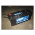 Автомобильные аккумуляторыExide EG1403