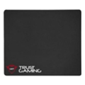 Trust GXT 202 ultrathin mouse pad (21148)