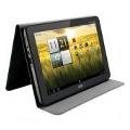 Чехлы и защитные пленки для планшетовAcer L-HP.BAG11.001