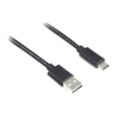 Cablexpert CCP-USB2-AMCM-10