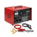 Пуско-зарядные устройстваYATO YT-8305