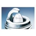 Bosch 0242235535