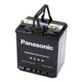 Panasonic N-38B19L-BA