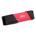 USB flash-накопителиVerico 16 GB Evolution MKII USB3.0 Cardinal Red VP46-16GRV1G