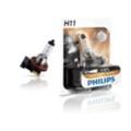 АвтолампыPhilips H11 Vision (12362PRB1)