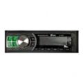 Автомагнитолы и DVDSigma CP-200G