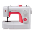 Швейные машиныSinger Simple 3210