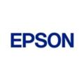 Epson C13T741X00