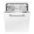 Посудомоечные машиныMiele G 6470 SCVi