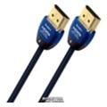 Кабели HDMI, DVI, VGAAudioQuest Slinky Thin HDMI 2m