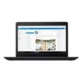 НоутбукиLenovo ThinkPad E470 (20H1004VPB)