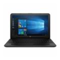 НоутбукиHP 250 G5 (W4M56EA)