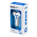 Зарядные устройства для мобильных телефонов и планшетовOzio Y10