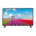 ТелевизорыLG 43LJ500V