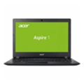 НоутбукиAcer Aspire 1 A114-31-C5UB (NX.SHXEU.008)