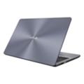Asus VivoBook 15 X542UQ (X542UQ-DM025) Dark Grey