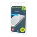 Защитные пленки для мобильных телефоновGlobalShield Sony Xperia Z1 D5503 (GS) Clear (1283126462399)