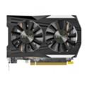 ВидеокартыZOTAC GeForce GTX 1050 OC (ZT-P10500C-10L)