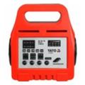 Пуско-зарядные устройстваYATO YT-8301