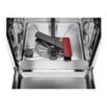 Посудомоечные машиныAEG FSE 83800 P