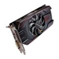 ВидеокартыSapphire Radeon RX 560 2GD5 PULSE (11267-02)