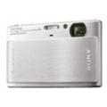 Цифровые фотоаппаратыSony DSC-TX1