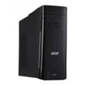 Acer Aspire TC-780 (DT.B8DME.011)