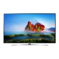 ТелевизорыLG 75SJ955V