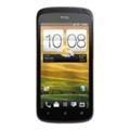 Мобильные телефоныHTC One S