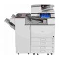 Принтеры и МФУRicoh MP 3055SP