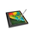 НоутбукиMicrosoft Surface Book (975-00001)