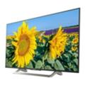 ТелевизорыSony KD-55XF8096