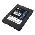 Corsair Force 3 120 GB (CSSD-F120GB3-BK)