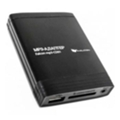 Автомагнитолы и DVDFalcon mp3-CD01 VOLVO SC