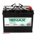 Tenax 6СТ-68 АзЕ HIGH TE-D26L-2 (568404055)