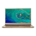 Acer Swift 3 SF315-52 Luxury Gold (NX.GZBEU.031)