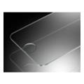 Raddisan Защитное стекло для Samsung Galaxy S6