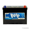 Topla Top 6CT-95 АзЕ Asia (TST-EJ95-0)