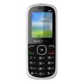 Мобильные телефоныAlcatel OT-318D