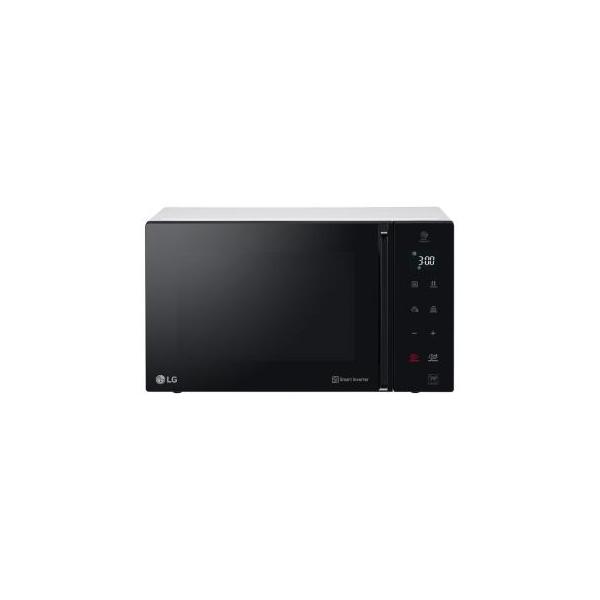 LG MS-2595FISW