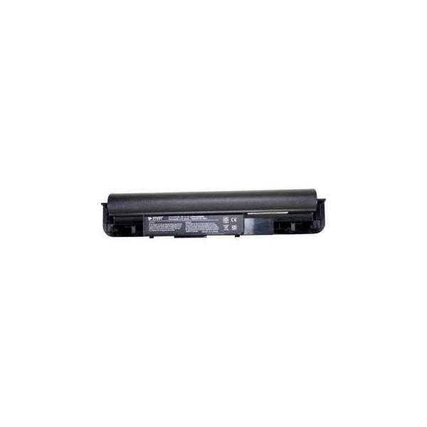 PowerPlant Аккумулятор для ноутбуков DELL Vostro 1220 (0F116N) 11.1V 5200mAh NB00000267
