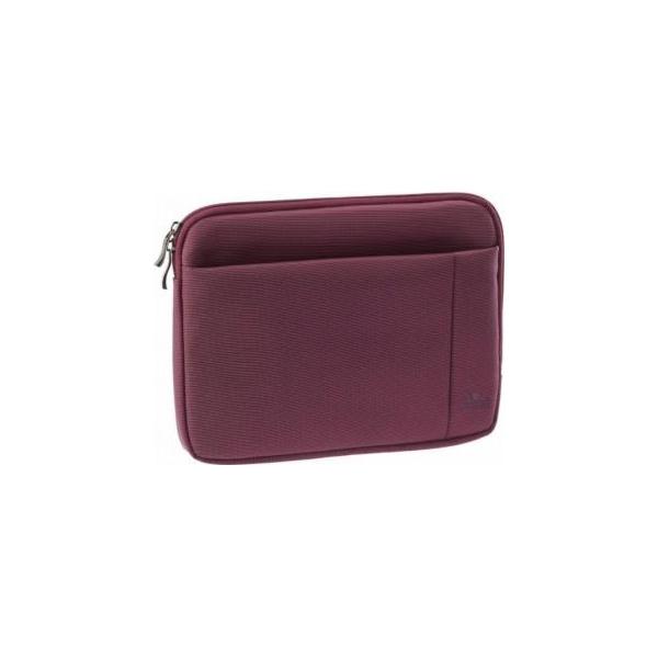 Rivacase 8201 Purple