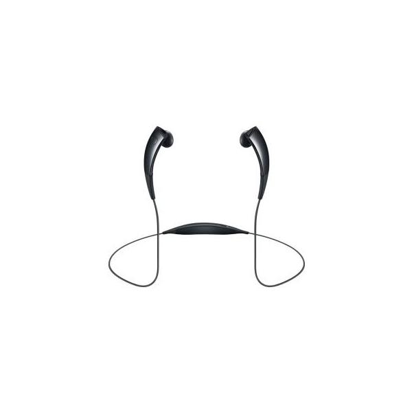 Samsung Gear Circle (Black)