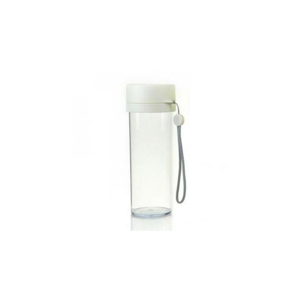 Xiaomi Mi Bottle White